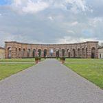 Mantova, Palazzo Te, Immagine di Flickr User Vale