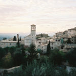Assisi, Immagine di Chris Yunker (Flickr user)
