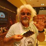 Perugina School of Chocolate
