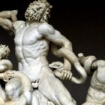 Vatican Museums: Laocoon and His Sons
