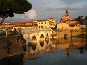 Borgo San Giuliano, Immagine di Flickr User zioWoody
