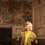 Padova, la Cappella degli Scrovegni