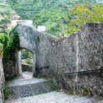 Monterosso Capuchin Monastery