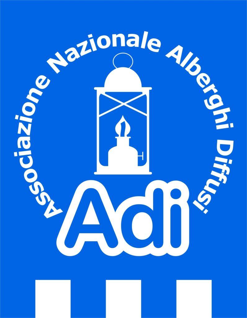 Alberghi Diffusi Logo