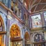 Milano: San Maurizio, immagine di Turismo Milano