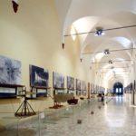 Milano: Il Museo della Scienza e della Tecnologia