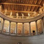 Teatro Olimpico di Sabbioneta