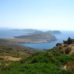 Asinara, Sardegna. Immagine di Flickr user Stefano Bussolon (sweetdreamer_it)