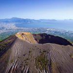 Vista Vesuvio