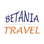 Betania Travel