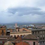 Panoramica di Verona