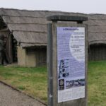Parco Archeologico Forcello