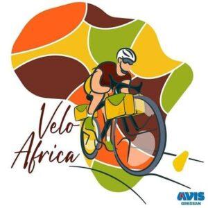vèloafrica news
