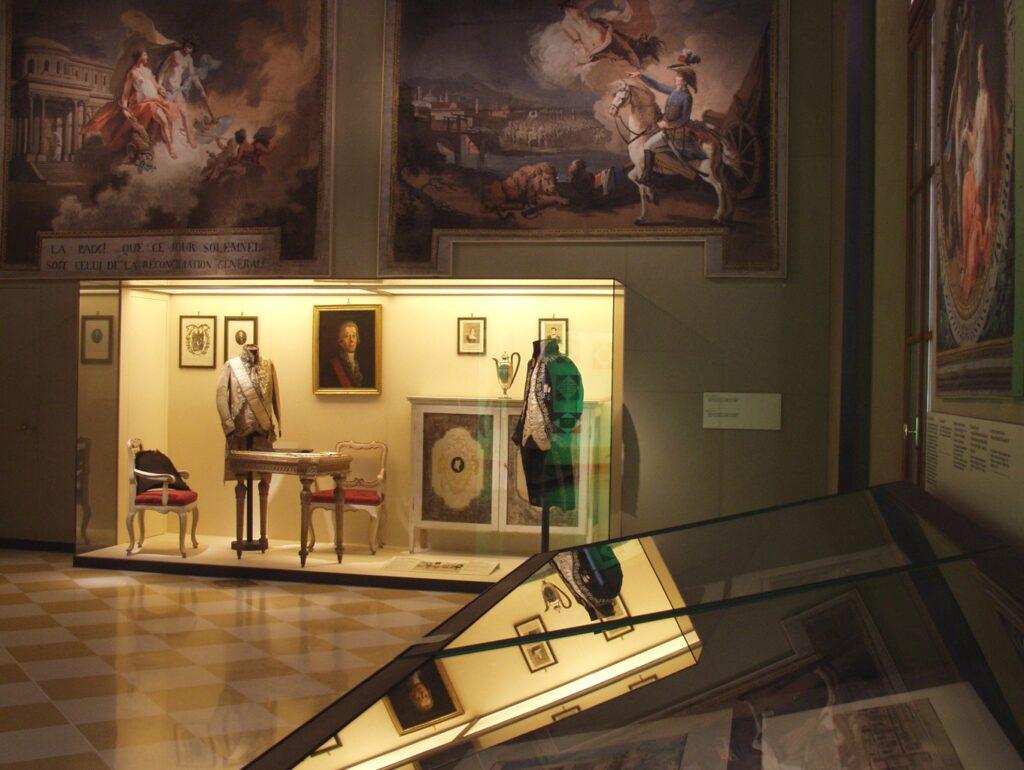 Museo del Tricolore