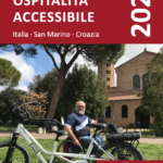 Guida ospitalità accessibile
