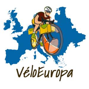 vèloeuropa news